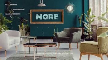 TJX Companies TV Spot, 'Discover Even More' - Thumbnail 7