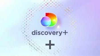 Discovery+ TV Spot, 'If You Love Discovering' - Thumbnail 3