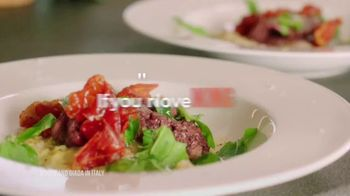 Discovery+ TV Spot, 'If You Love Cooking' - Thumbnail 3