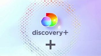 Discovery+ TV Spot, 'If You Love Cooking' - Thumbnail 4