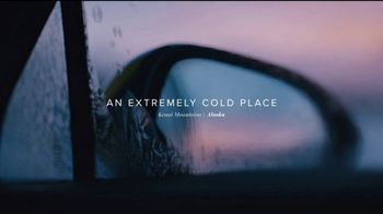 Lincoln Motor Company TV Spot, 'Comfort in the Extreme: Cold' [T2] - Thumbnail 2
