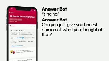 RoboKiller TV Spot, 'Everyone Hates Spam Calls' - Thumbnail 7