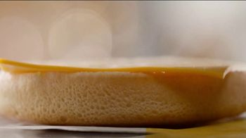 McDonald's Filet-O-Fish TV Spot, 'Half Empty, Half Full: $1 Soft Drink' - Thumbnail 2
