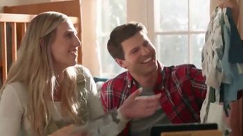 Total Wireless TV Spot, 'Invitation'