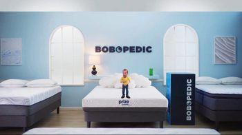 Bob's Discount Furniture Bob-O-Pedic TV Spot, 'Jingle' - Thumbnail 2