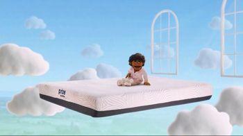Bob's Discount Furniture Bob-O-Pedic TV Spot, 'Jingle' - Thumbnail 5