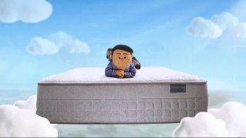 Bob's Discount Furniture Bob-O-Pedic TV Spot, 'Jingle' - Thumbnail 6