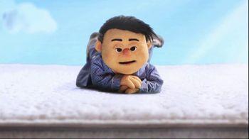Bob's Discount Furniture Bob-O-Pedic TV Spot, 'Jingle' - Thumbnail 7