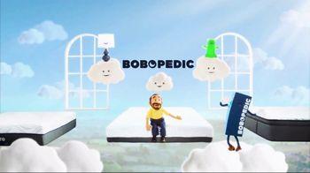 Bob's Discount Furniture Bob-O-Pedic TV Spot, 'Jingle' - Thumbnail 9