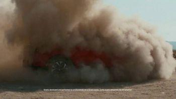 2021 Ford Mustang Mach-E TV Spot, 'Mach-E v Everything' [T1] - Thumbnail 5