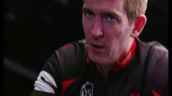 Scheels TV Spot, 'Don't Let Stress Win' - Thumbnail 2