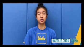 Pac-12 Conference TV Spot, 'Time for Change'