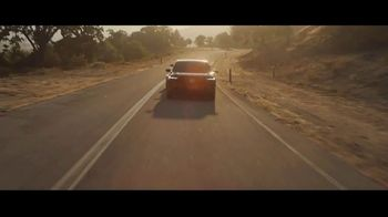 Acura Presidents Day Event TV Spot, 'Performance Car' [T2] - Thumbnail 7