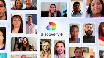 Discovery+ TV Spot, 'Join the Millions' - Thumbnail 1