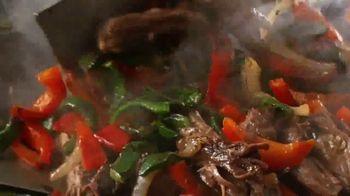 IHOP TV Spot, 'Burritos y Bowls: Escalera' [Spanish] - Thumbnail 3