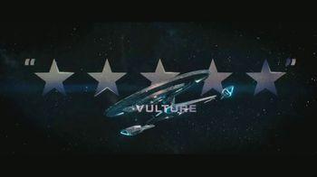 CBS All Access TV Spot, 'Star Trek: Discovery' - Thumbnail 6