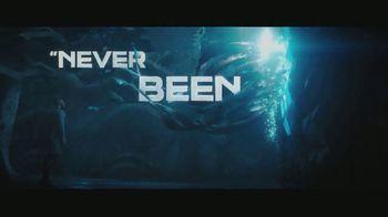 CBS All Access TV Spot, 'Star Trek: Discovery' - Thumbnail 7