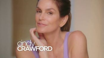 Meaningful Beauty Supreme System TV Spot, 'Age Defying: $49.95' Featuring Cindy Crawford, Ellen Pompeo - Thumbnail 2