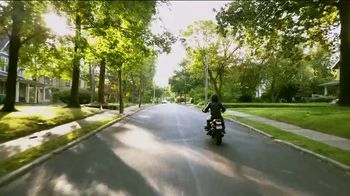 STIHL TV Spot, 'Feeling of a Job Well Done'