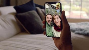 T-Mobile TV Spot, 'iPhone 12 On Us Refresh' [Spanish]