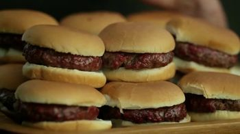 Beef. It's What's For Dinner TV Spot, 'Tailgating Season' - Thumbnail 5