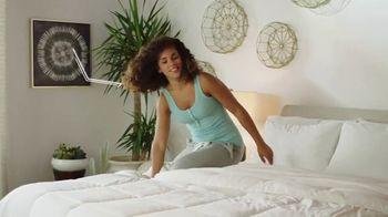Ashley HomeStore Presidents Day Mattress Marathon TV Spot, 'Extended: 0% Interest' - Thumbnail 2