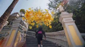 Candy Crush Saga TV Spot, 'Gana recompensas mágicas' canción de Dean Martin [Spanish] - Thumbnail 4