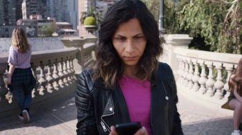 Candy Crush Saga TV Spot, 'Gana recompensas mágicas' canción de Dean Martin [Spanish]
