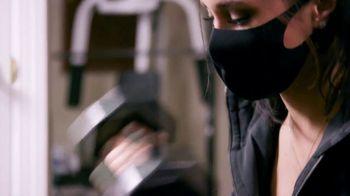 Mask Armour TV Spot, 'Enhance the Mask Experience' - Thumbnail 4