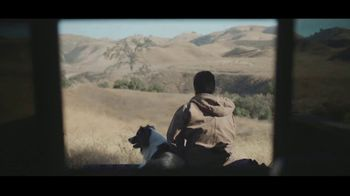 Chevrolet Presidents Day Chevy Drive Event TV Spot, 'Just Better: Home Sweet Home' [T2] - Thumbnail 1