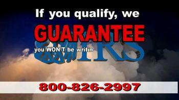 Call the Tax Doctor TV Spot, 'Free Back Taxes Advice' - Thumbnail 5