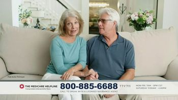 Additional Approved Medicare Benefits thumbnail