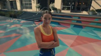 GoDaddy TV Spot, 'Lizzy's Future' - Thumbnail 8