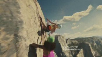 GoDaddy TV Spot, 'Lizzy's Future' - Thumbnail 6