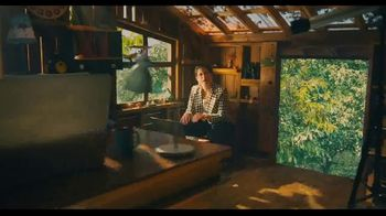 TurboTax Live TV Spot, 'Tree House' - 3928 commercial airings