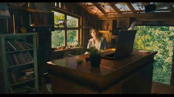 TurboTax Live TV Spot, 'Tree House' - Thumbnail 3