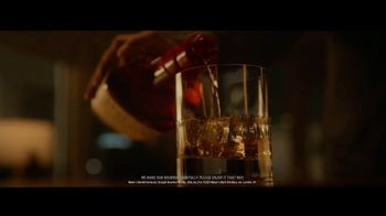 Maker's Mark TV Spot, 'Peace and Quiet' Song by A Tribe Called Quest