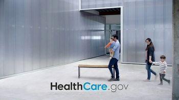 HealthCare.gov TV Spot, 'Health Insurance: Challenging Times' - Thumbnail 2