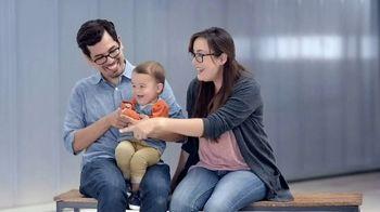 HealthCare.gov TV Spot, 'Health Insurance: Challenging Times' - Thumbnail 5