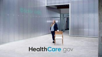 HealthCare.gov TV Spot, 'Health Insurance: Challenging Times' - Thumbnail 8