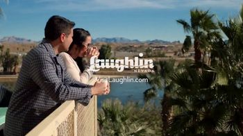 Visit Laughlin TV Spot, 'Everything Feels a Little More Low-Key' - Thumbnail 10