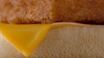 McDonald's Filet-O-Fish TV Spot, 'Already Gone' - Thumbnail 4