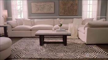 American Signature Furniture TV Spot, 'Make It You' - Thumbnail 1