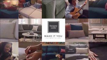 American Signature Furniture TV Spot, 'Make It You' - Thumbnail 10