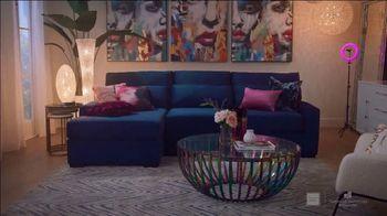 American Signature Furniture TV Spot, 'Make It You' - Thumbnail 2