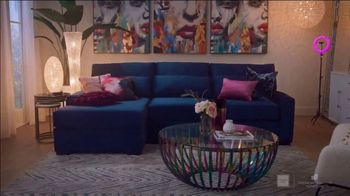 American Signature Furniture TV Spot, 'Make It You'