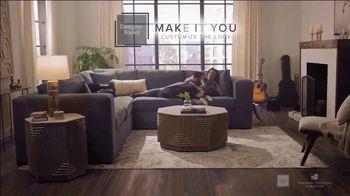 American Signature Furniture TV Spot, 'Make It You' - Thumbnail 4