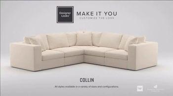 American Signature Furniture TV Spot, 'Make It You' - Thumbnail 5