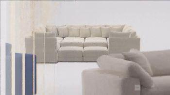 American Signature Furniture TV Spot, 'Make It You' - Thumbnail 7