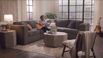 American Signature Furniture TV Spot, 'Make It You' - Thumbnail 8